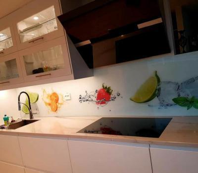Glassplate kjøkken 3(1)